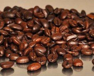 coffee-230022_640-300x300.