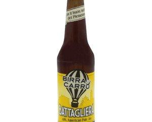 battagliera-300x300png. Battagliera