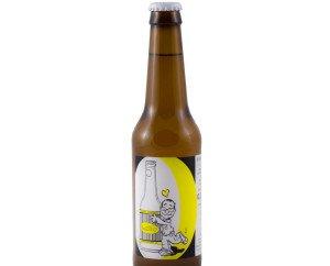 Birra-Lelio-300x300png. Birra Lelio