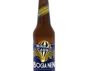 bogianen-300x300png. Bogianen