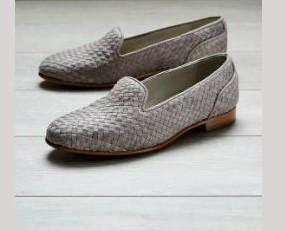 Scarpe.Calzature uomo-donna classiche e casual.