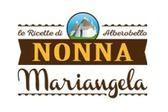 Nonna Mariangela
