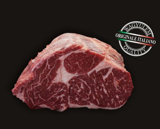 Carne Bovina.Certificata ed Italiana