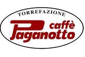 Caffè Paganotto