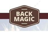 Back Magic