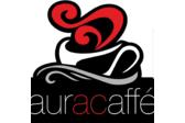 AuraCaffè