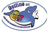 Ortofrutta Delfino