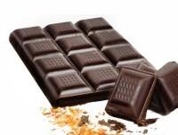 Fornitori Cioccolata