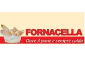 Fornacella 2011