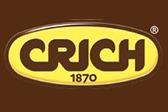 Biscotti Crich