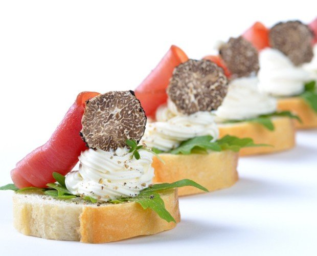 finger-food-tartufo-molise.