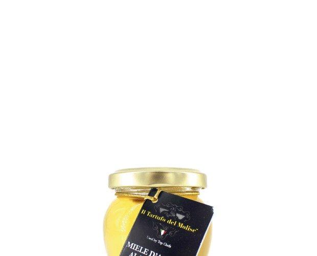 Vetrina-molise-prodotti-tartufo_miele.