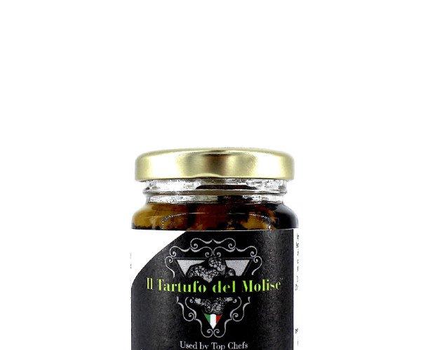 vetrina-tartufo-del-molise-carpaccio-01.