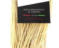pastatagliolini2-e1571319846212-201x300.