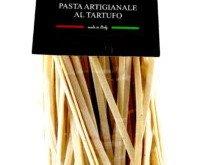 pastatagliatelle2-e1571319600643-204x300.