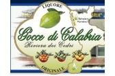 Gocce di Calabria
