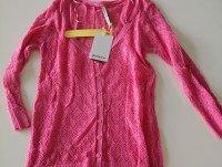 d5e33fe84798 Abbigliamento Stock