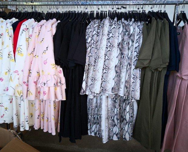 IMG_20190506_113546. stock vestiti donna a 3 euro