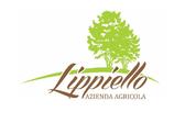 Lippiello Azienda Agricola