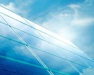 Immagini di sprovieri for Pannelli solari immagini