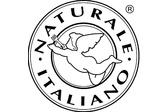 Naturale Italiano