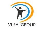 Group VI.SA