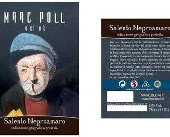 Salento_negroamaro-2.