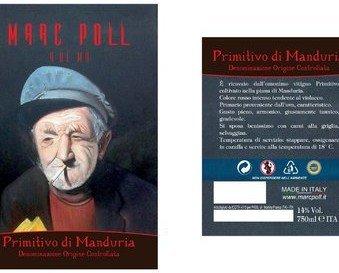 Primitivo di Manduria-6.