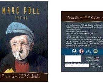 Primitivo_igp_salento_15-0.