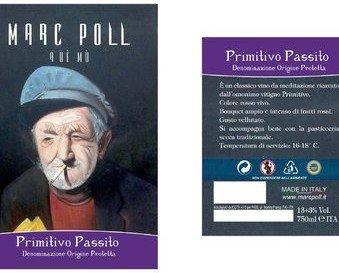 Primitivo_passito-6.