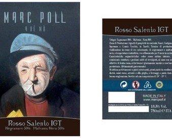 Rosso_Salento_IGT-5.