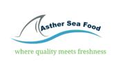 Asther Seafood di Palavinnage