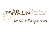 Marin Programmi Jacquards