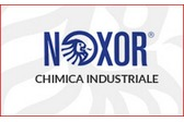 NoxorSokem Group