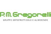 PM Gregorelli - Ingrosso e distribuzione frutta e verdura Brescia