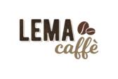 LEMA Caffè