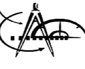 Logo. Ceccanti Meccanica