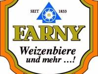 Fornitori Farny_wappen_cmyk