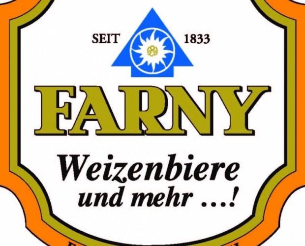 Farny_wappen_cmyk.