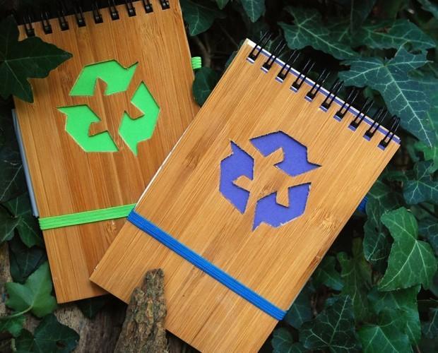 . Tutti i nostri prodotti sono ecosostenibili.