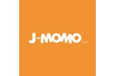 J.Momo Italia