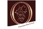 Tramontana Wine & Food