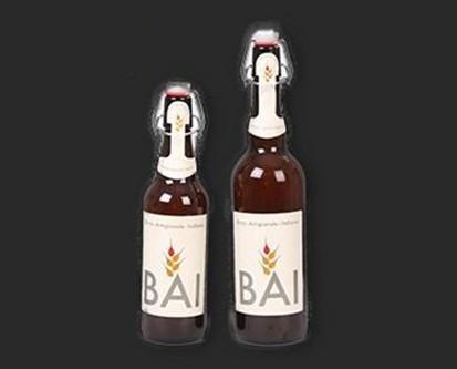Birra artigianale. Birra di buona qualità.