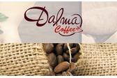 Dalma Coffee