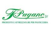 F. Pagano