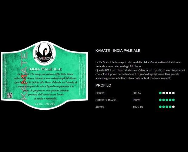 Birra con alcol. Bottiglie di Birra con alcol. Birra di alta qualità