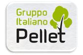 Gruppo Italiano Pellet