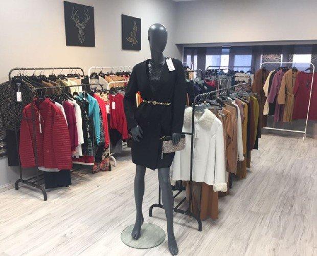 I migliori brand di moda italiana. Settimanalmente abbiamo nuove proposte di brand firmati uomo e donna a prezzi super!