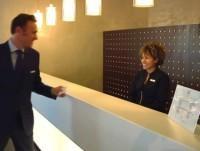 Servizi per Hotel