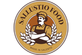 Sallustio Food Distributori
